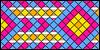 Normal pattern #20976 variation #48938