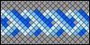 Normal pattern #39804 variation #48941