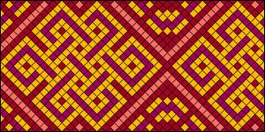 Normal pattern #32897 variation #48962