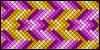 Normal pattern #39889 variation #48982