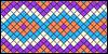 Normal pattern #38589 variation #49004
