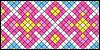 Normal pattern #24072 variation #49007