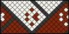 Normal pattern #39629 variation #49016