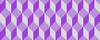 Alpha pattern #14776 variation #49023