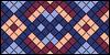 Normal pattern #39159 variation #49035