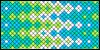 Normal pattern #37868 variation #49037