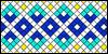 Normal pattern #22783 variation #49042