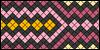 Normal pattern #36198 variation #49044