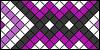 Normal pattern #26424 variation #49045