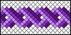 Normal pattern #39804 variation #49049