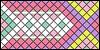 Normal pattern #29554 variation #49058