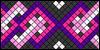 Normal pattern #39689 variation #49062