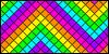 Normal pattern #39932 variation #49068