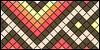 Normal pattern #37141 variation #49083