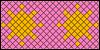 Normal pattern #39896 variation #49096