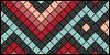 Normal pattern #37141 variation #49099
