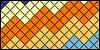 Normal pattern #17491 variation #49106