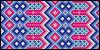 Normal pattern #39708 variation #49115