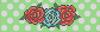 Alpha pattern #11776 variation #49129