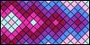Normal pattern #18 variation #49131