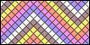 Normal pattern #39932 variation #49133