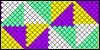 Normal pattern #668 variation #49148