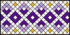 Normal pattern #22783 variation #49157