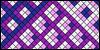 Normal pattern #23555 variation #49159