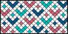 Normal pattern #28273 variation #49163