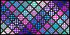 Normal pattern #35754 variation #49178