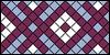 Normal pattern #26948 variation #49184