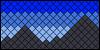 Normal pattern #23328 variation #49188