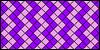 Normal pattern #4736 variation #49207