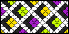 Normal pattern #30869 variation #49212