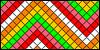 Normal pattern #39932 variation #49216
