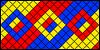 Normal pattern #24536 variation #49234