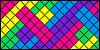 Normal pattern #30711 variation #49245