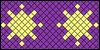Normal pattern #39896 variation #49250