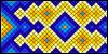 Normal pattern #15984 variation #49252
