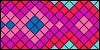 Normal pattern #16602 variation #49254