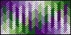 Normal pattern #21832 variation #49255