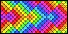 Normal pattern #38581 variation #49261