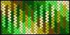 Normal pattern #30500 variation #49265