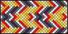 Normal pattern #39889 variation #49269