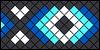 Normal pattern #23268 variation #49272