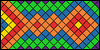 Normal pattern #11729 variation #49276