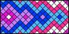 Normal pattern #18 variation #49282