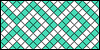 Normal pattern #155 variation #49311