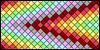 Normal pattern #23377 variation #49312