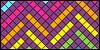 Normal pattern #31033 variation #49342